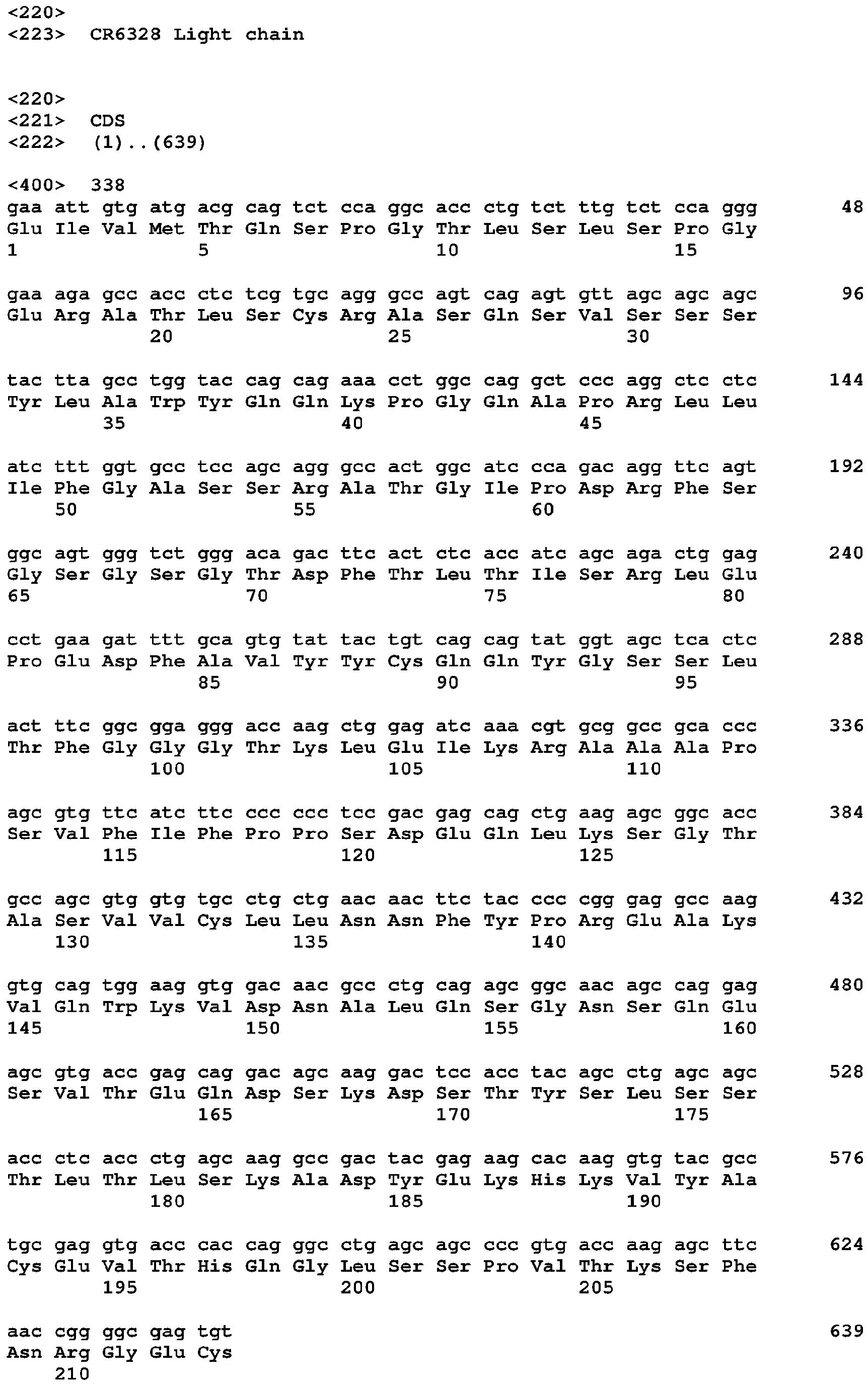 Figure imgb0566