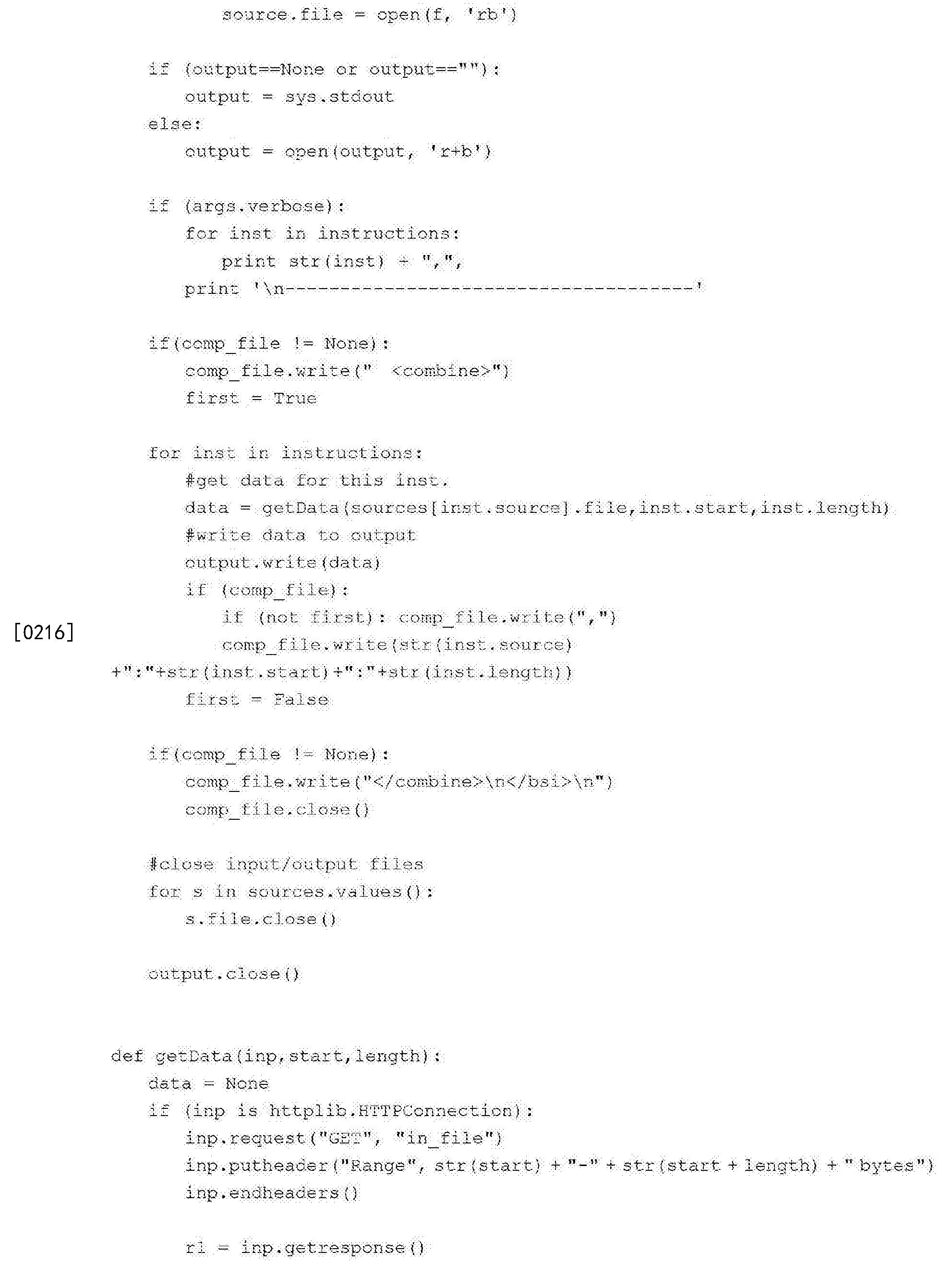 Figure CN103392344BD00361
