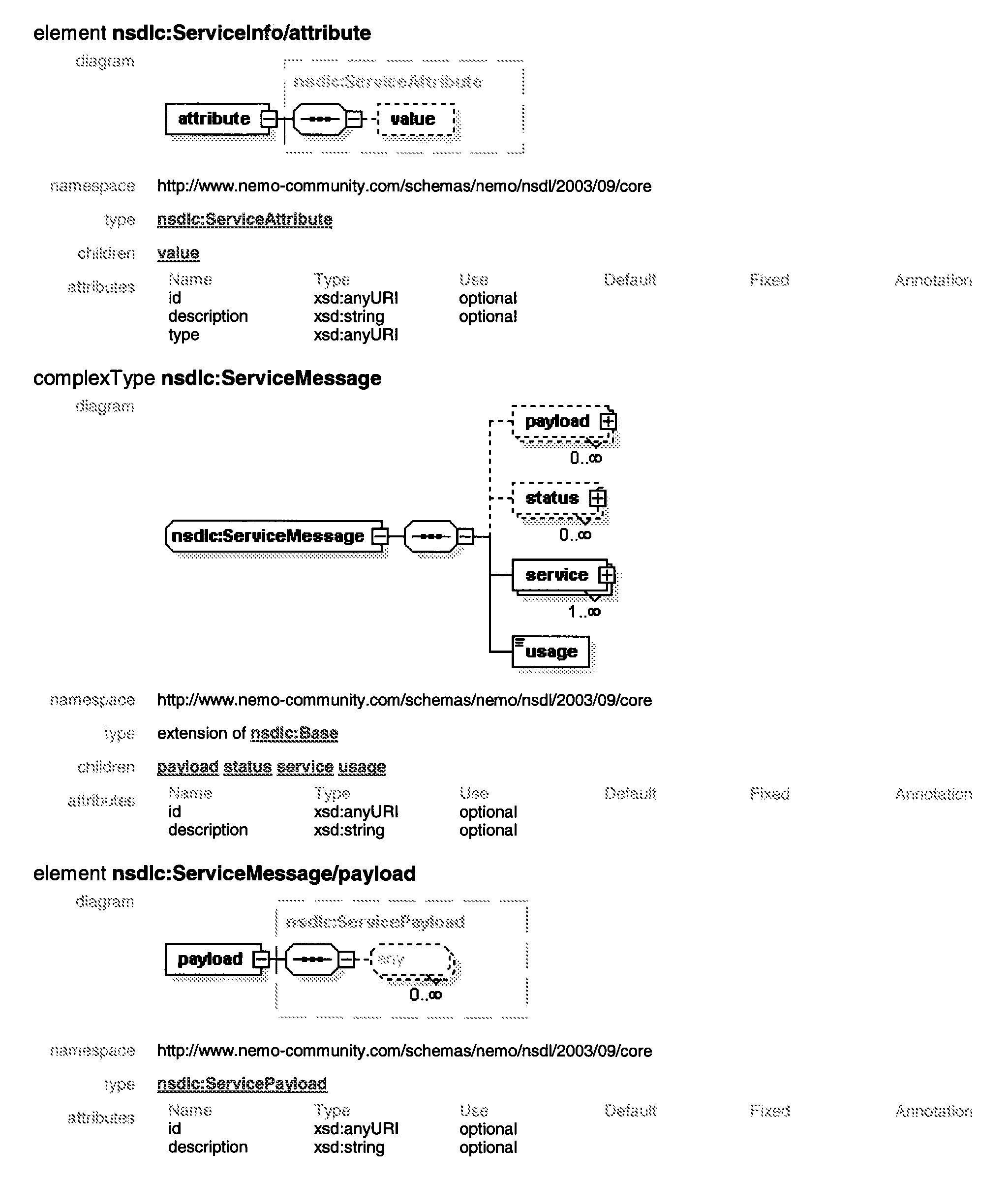 Figure US20080056500A1-20080306-P00005