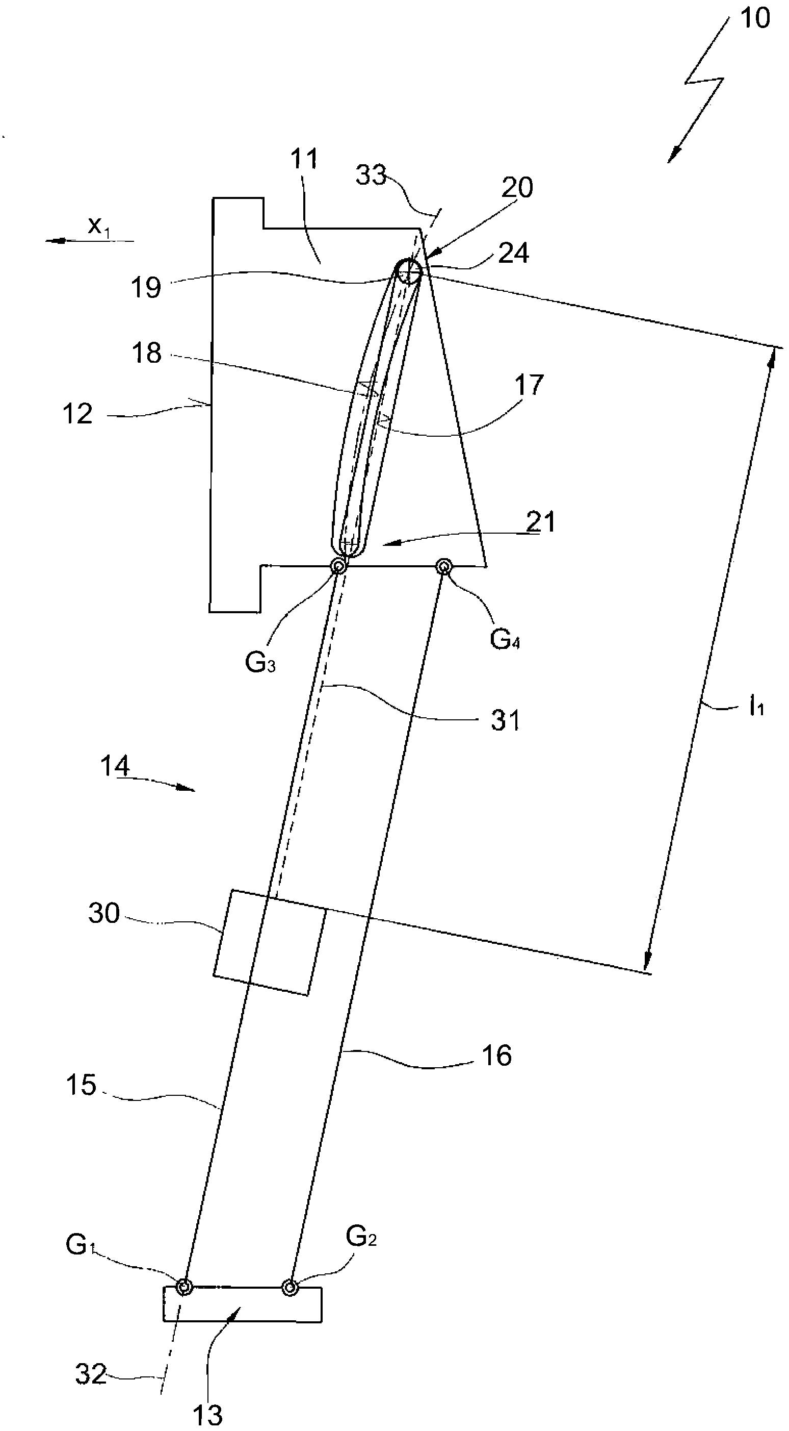 Figure DE102018109611A1_0000