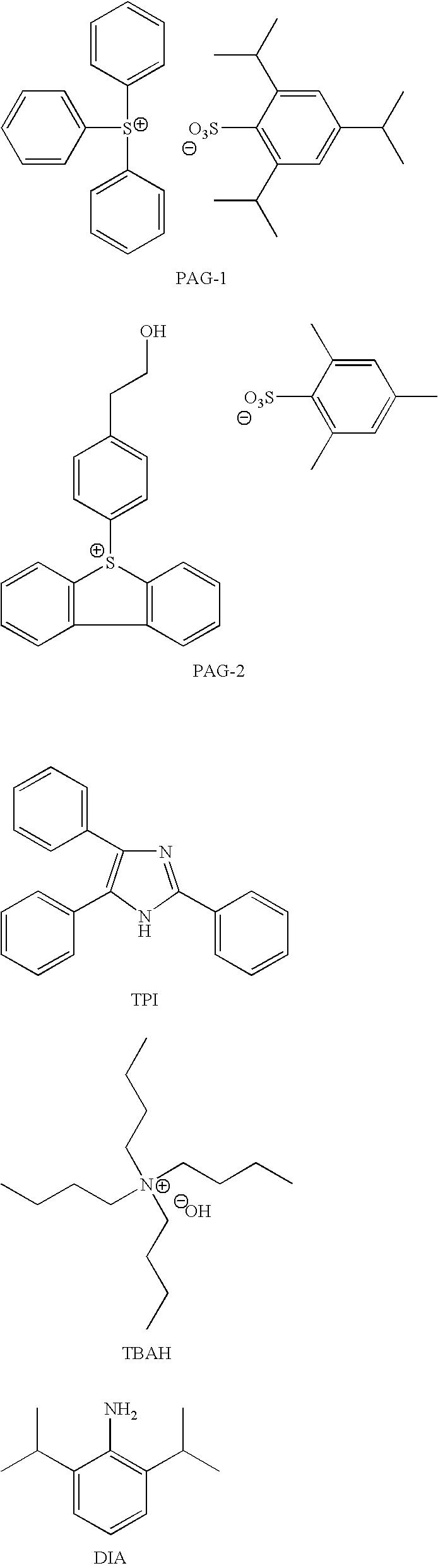 Figure US20100183975A1-20100722-C00240