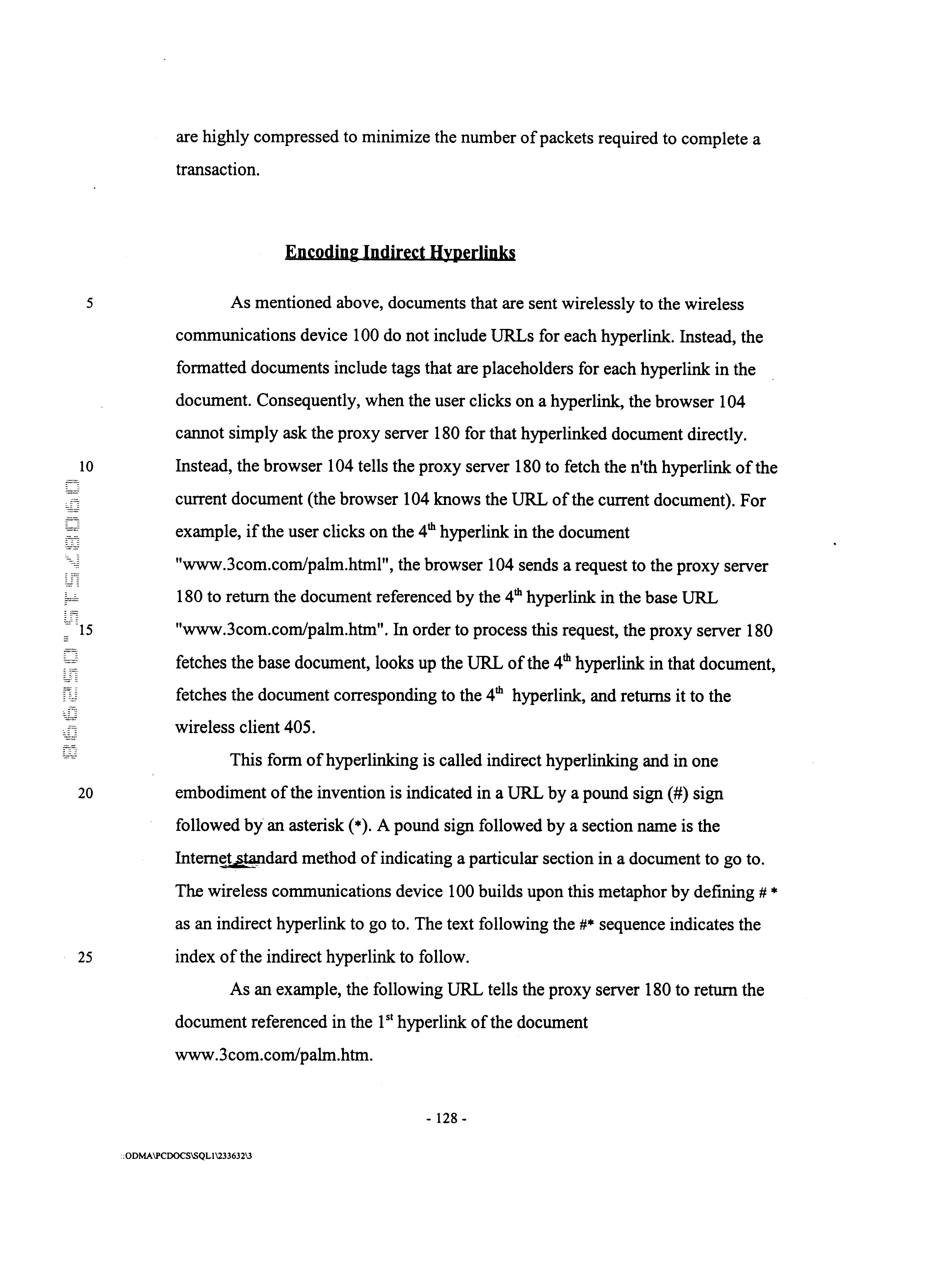 Figure US06343318-20020129-P00089