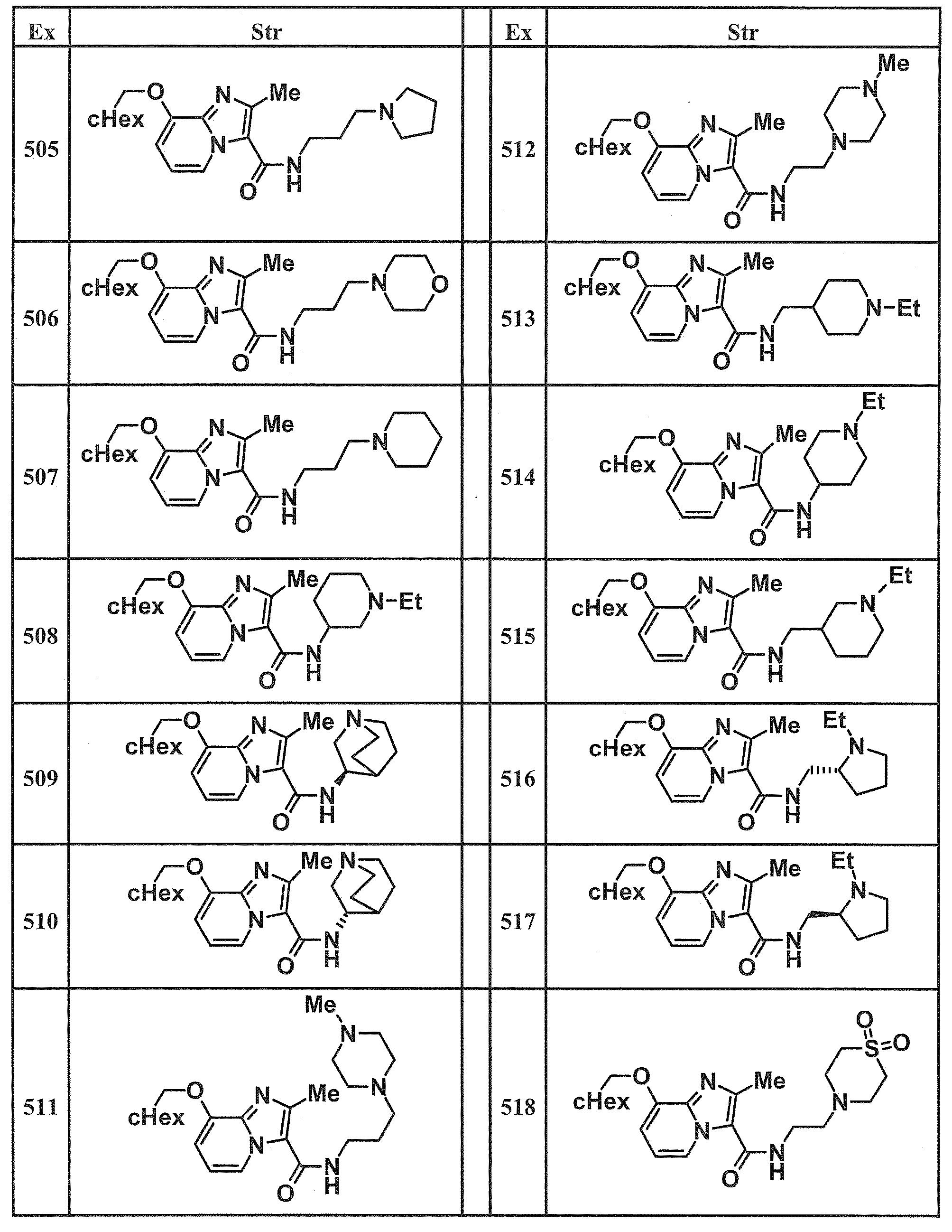 Figure JPOXMLDOC01-appb-T000097