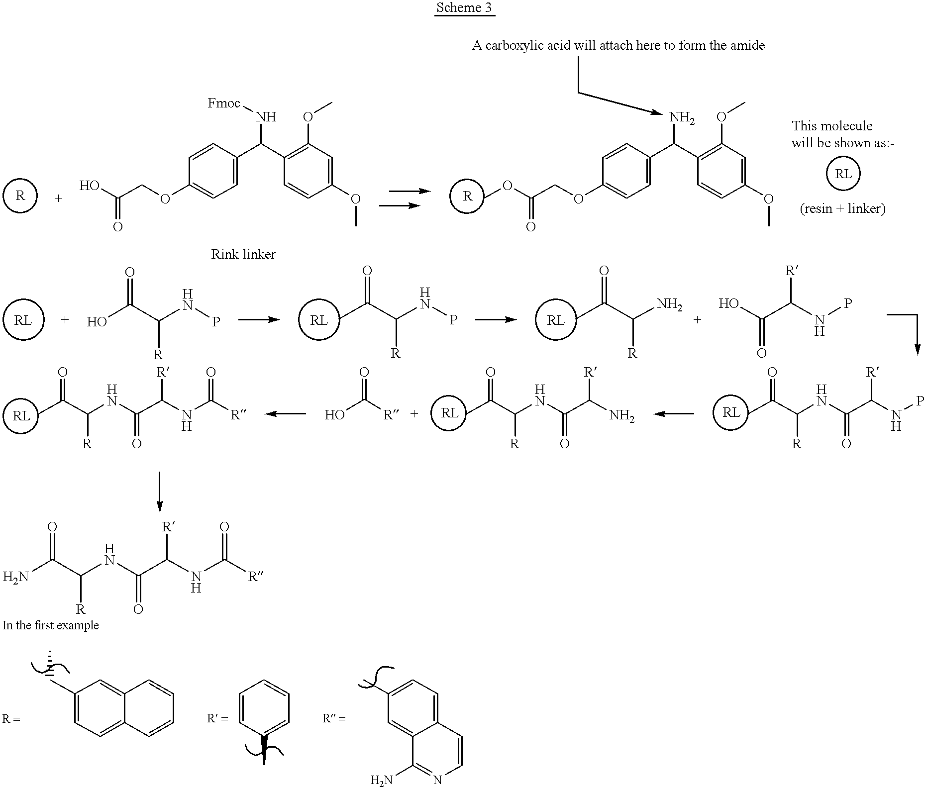 Figure US06262069-20010717-C00012
