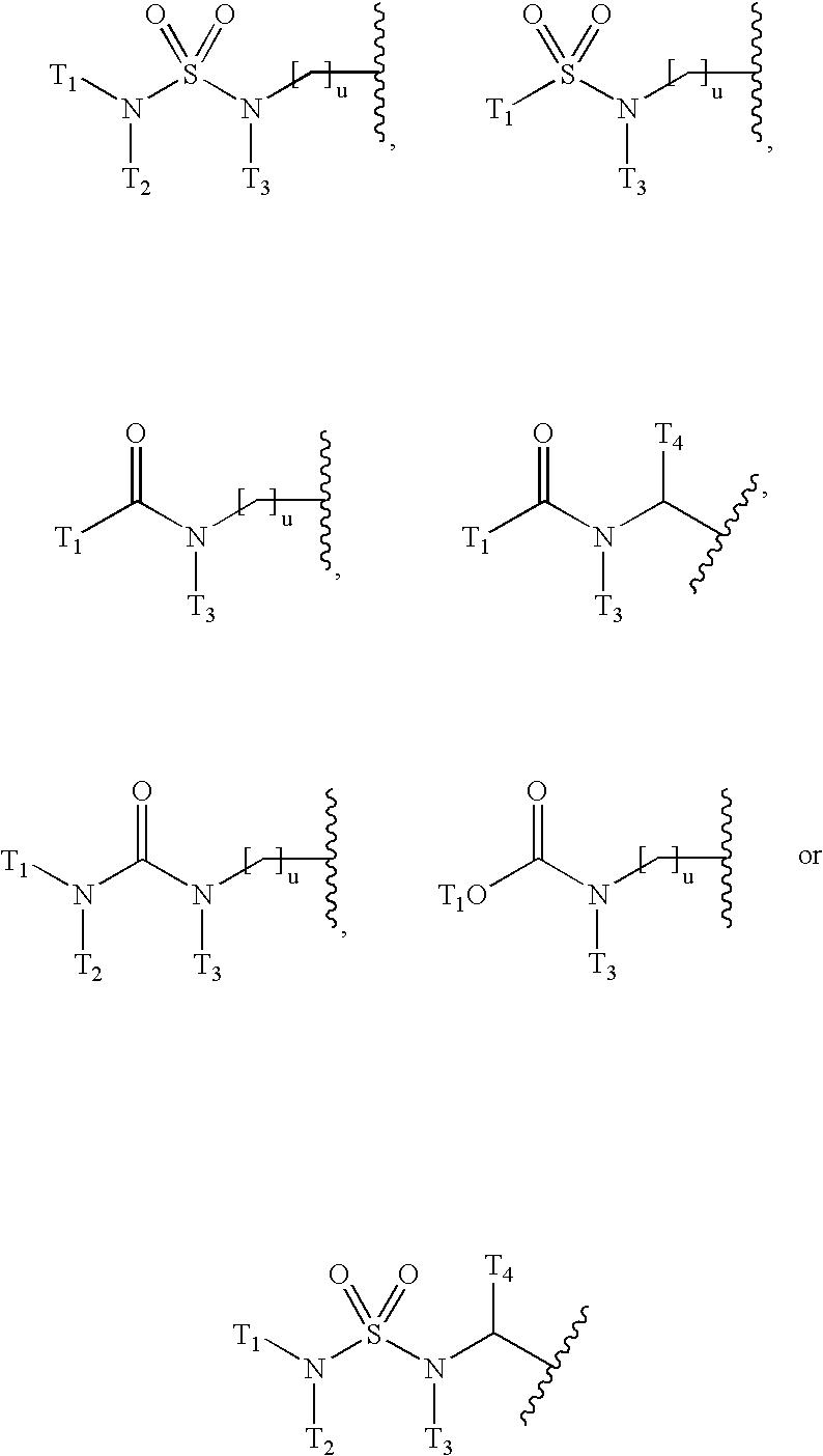 Figure US20060287248A1-20061221-C00042