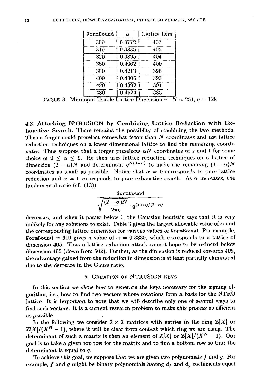 Figure US20030120929A1-20030626-P00012