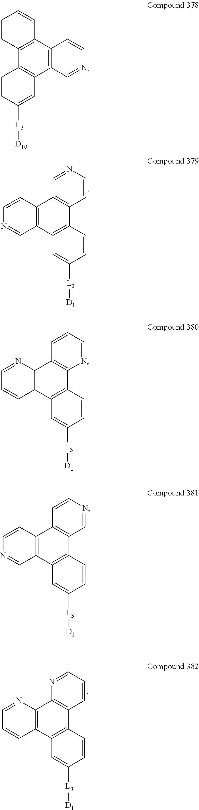 Figure US09537106-20170103-C00640
