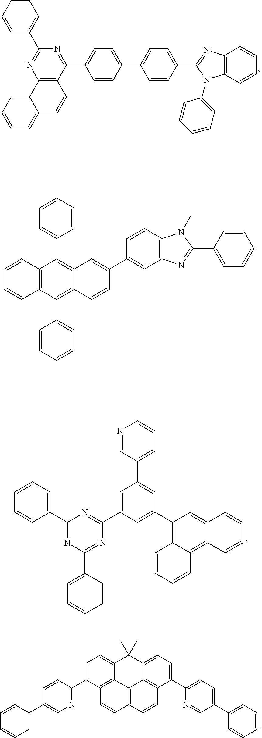 Figure US09859510-20180102-C00098