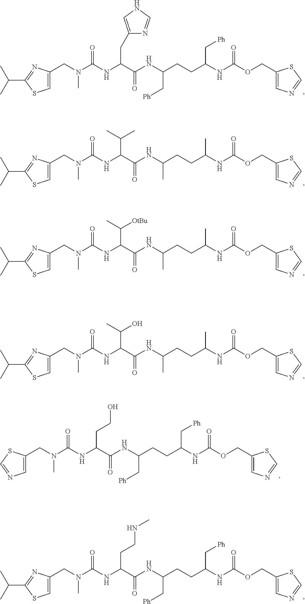 Figure US09891239-20180213-C00022