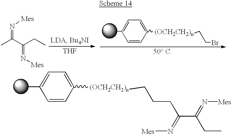 Figure US06419881-20020716-C00015