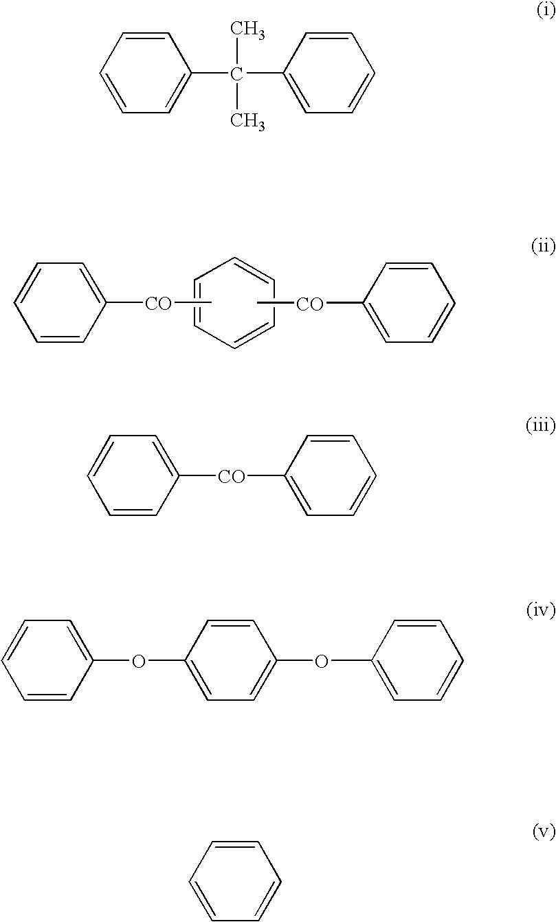 Figure US20080234532A1-20080925-C00003