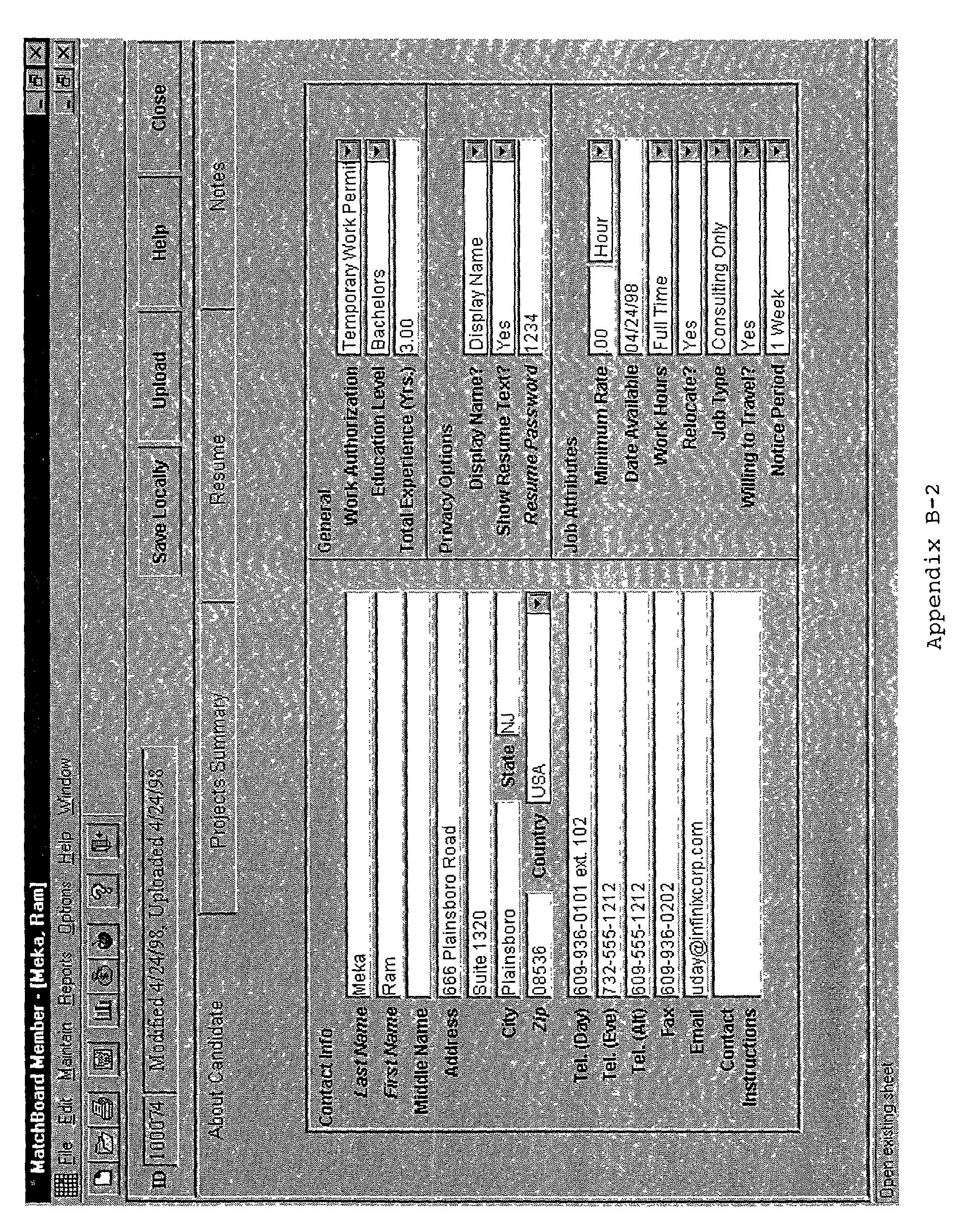 Figure US20020116391A1-20020822-P00015