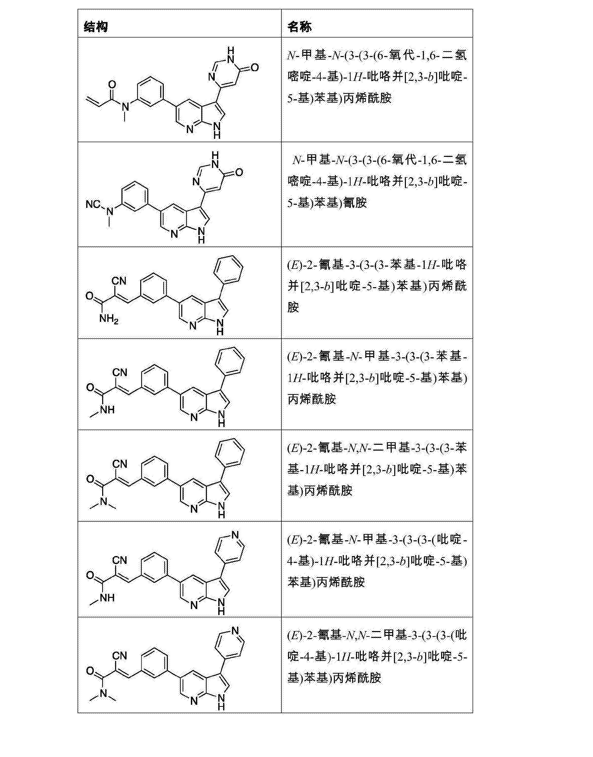 Figure CN107278202AD01091