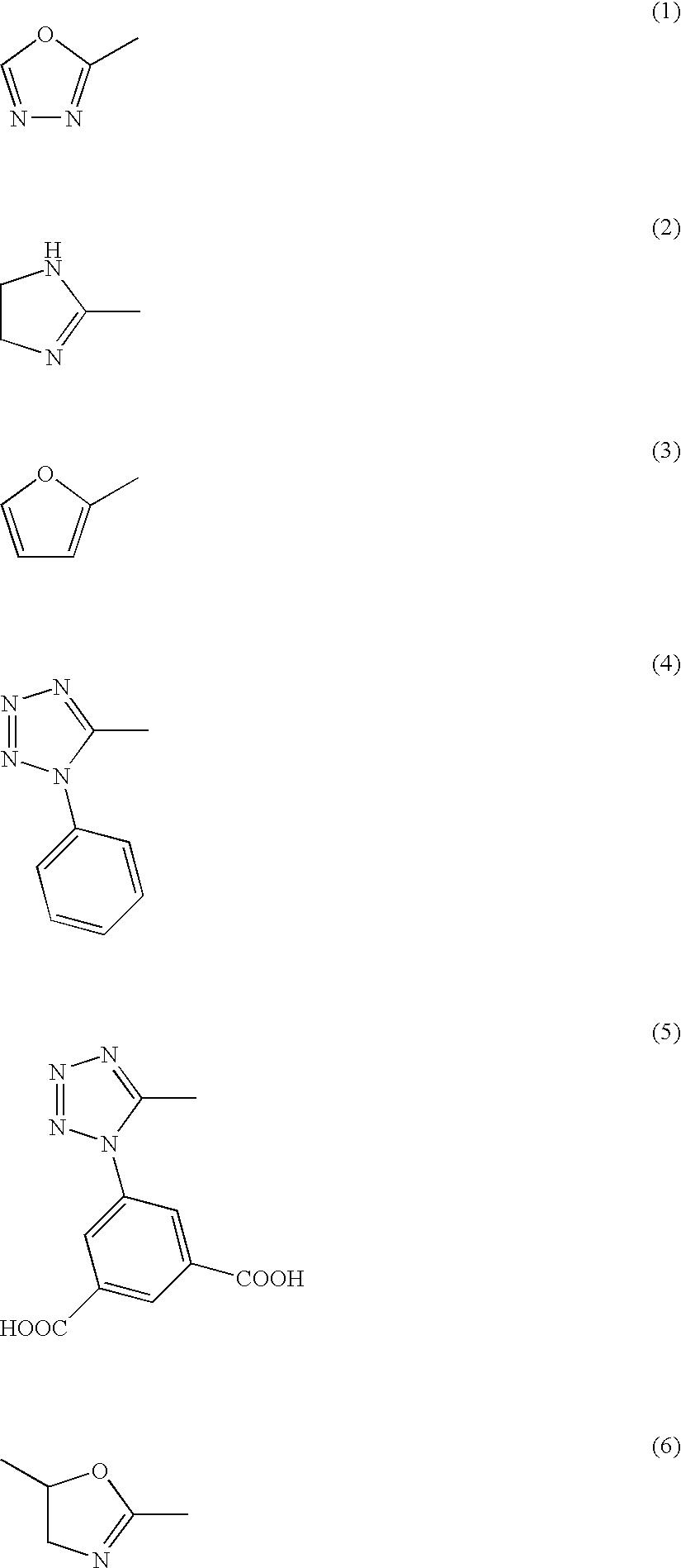 Figure US20090035342A1-20090205-C00112