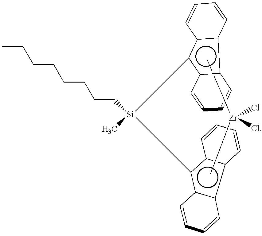 Figure US06548441-20030415-C00023