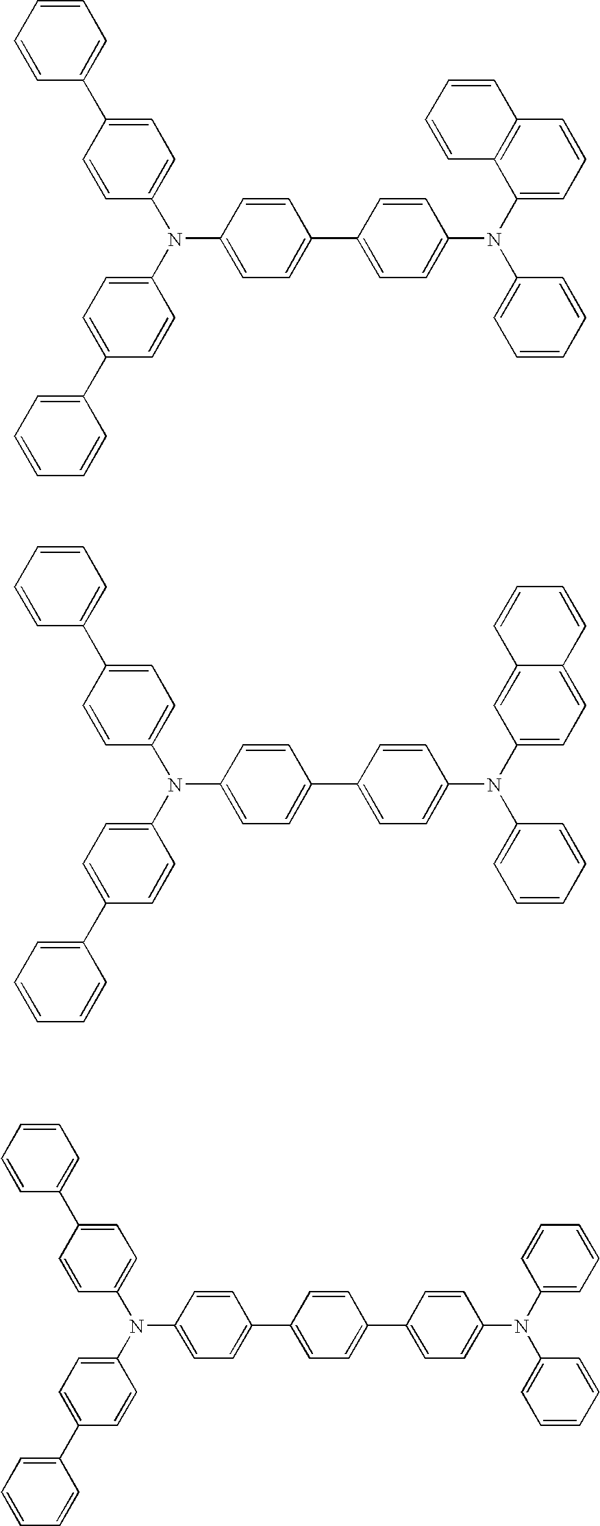 Figure US08154195-20120410-C00671