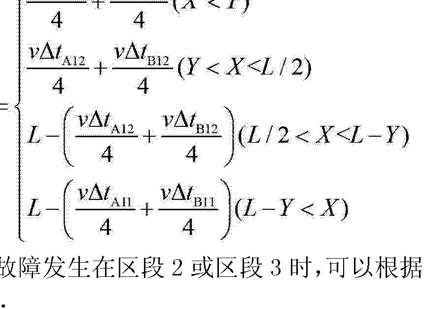 Figure CN102830328AD00071