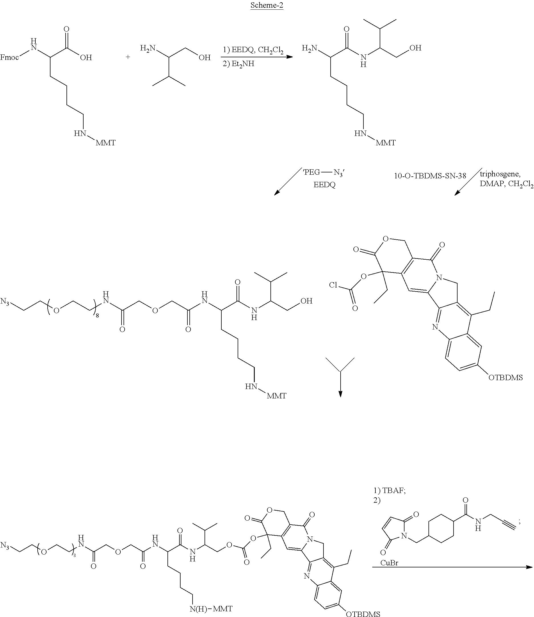 Figure US09226973-20160105-C00012