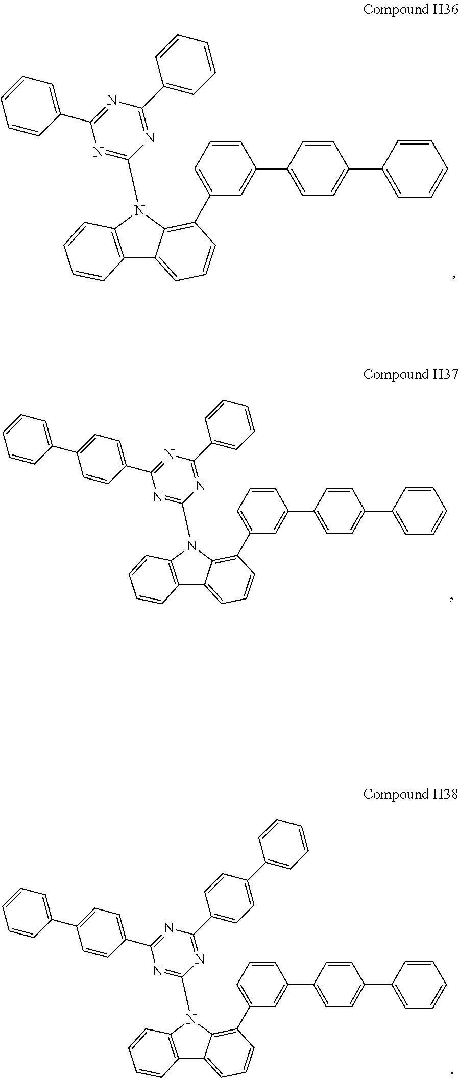 Figure US10074806-20180911-C00026