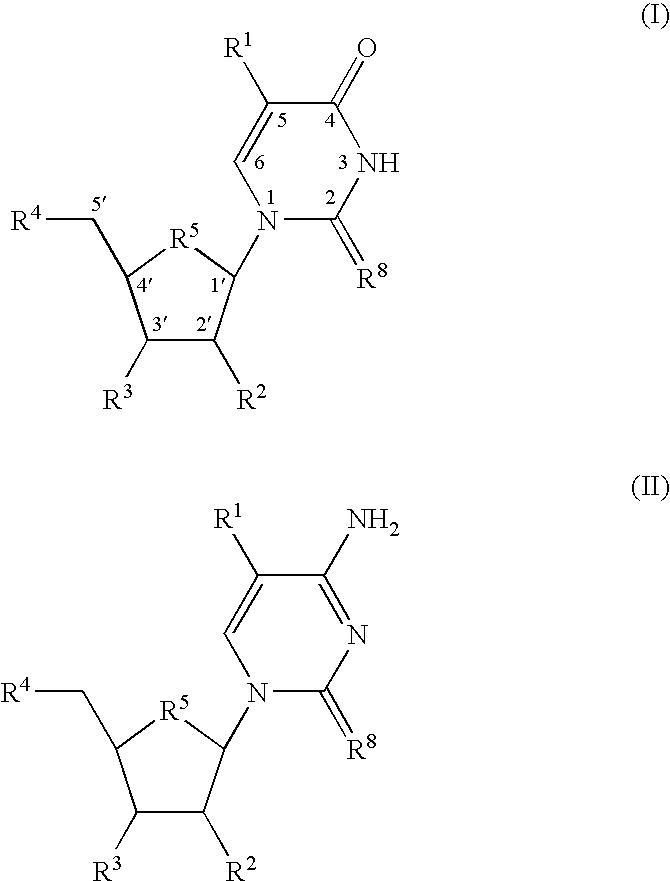 Figure US20100041140A1-20100218-C00001