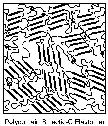 Figure US07799243-20100921-P00001