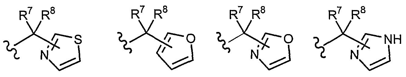 Figure imgf000351_0002