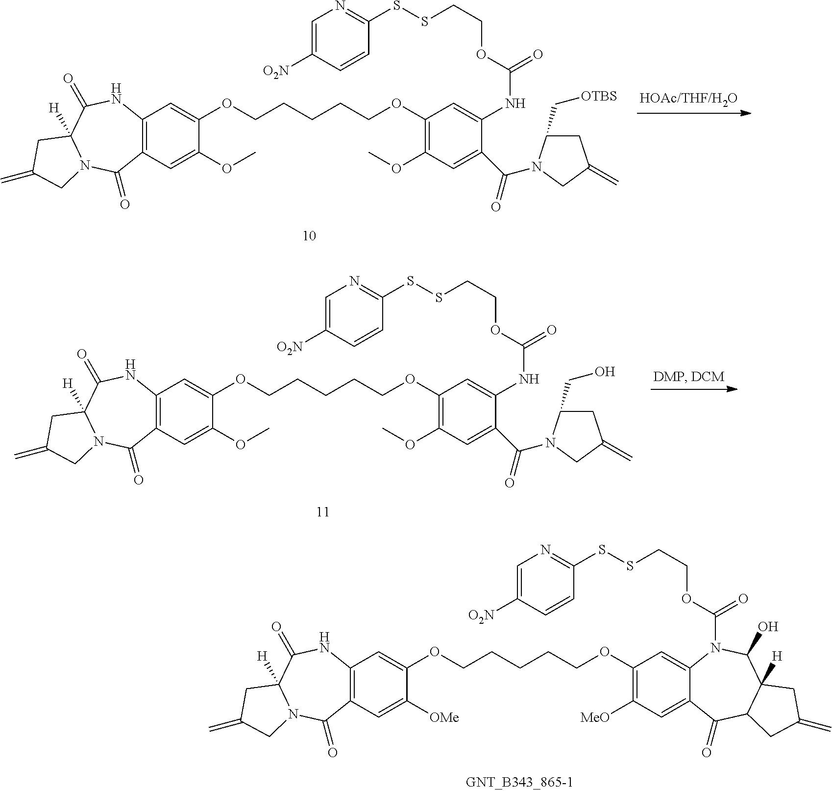 Figure US10058613-20180828-C00054