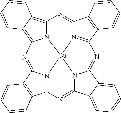 Figure US08927308-20150106-C00012