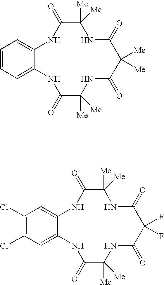 Figure US08647781-20140211-C00013