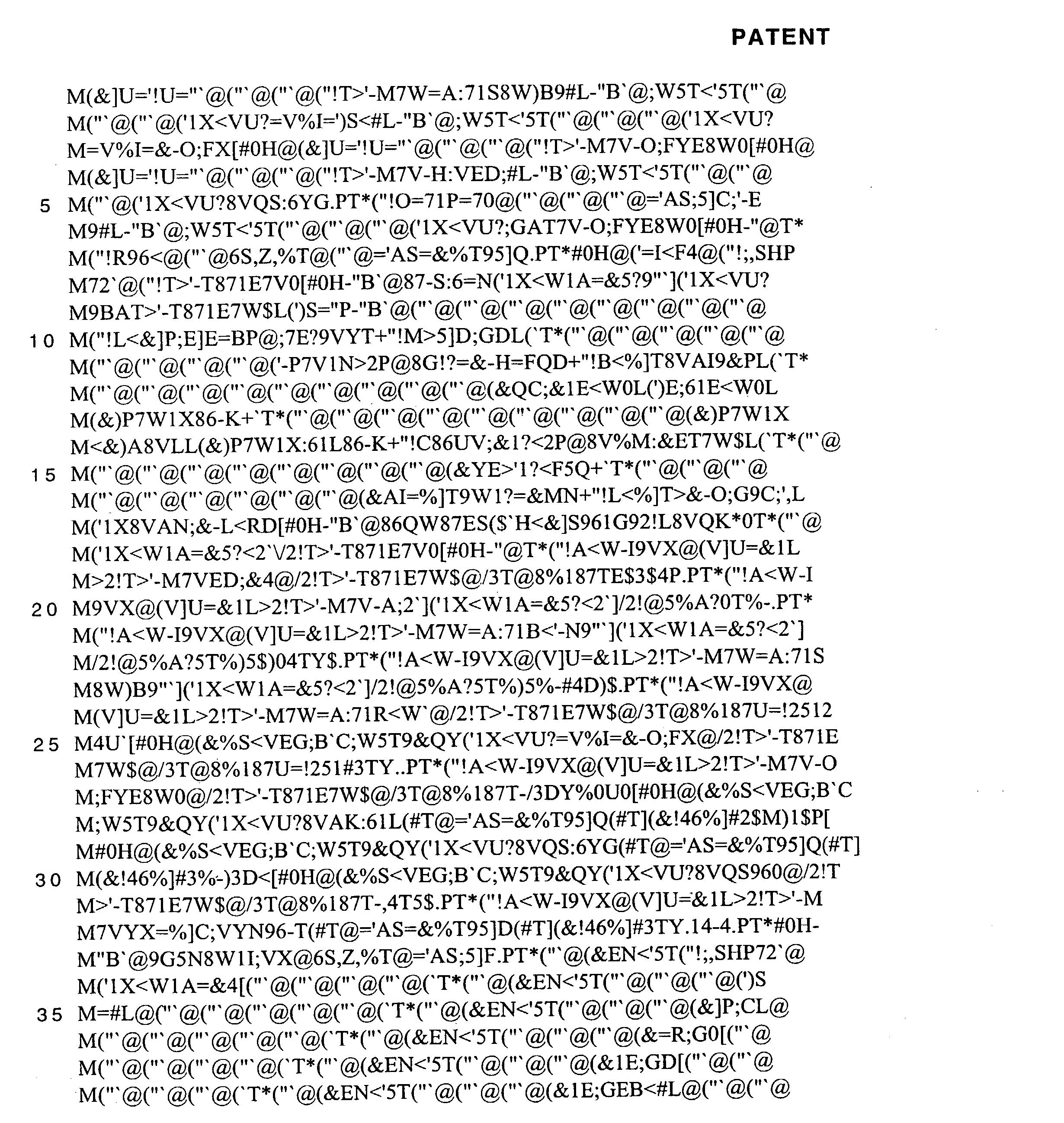Figure US20030107996A1-20030612-P00002