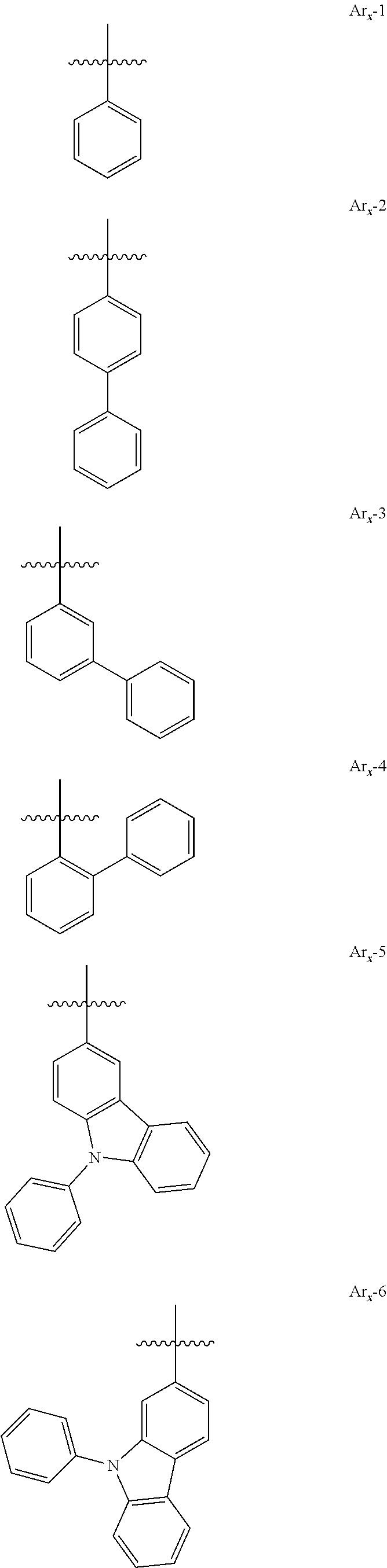Figure US09054323-20150609-C00037