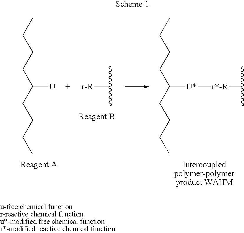 Figure US20090306290A1-20091210-C00001