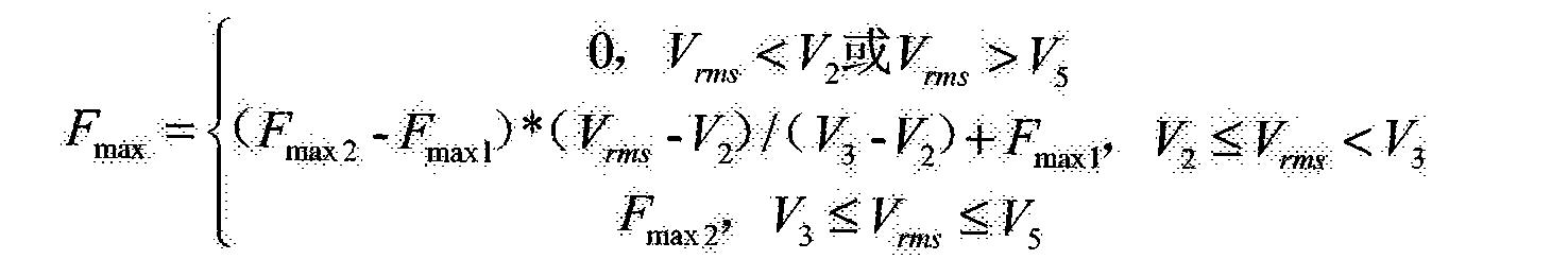 Figure CN106208887AC00021