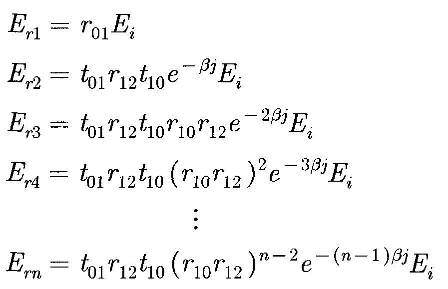 Figure 112005512076448-pat00002