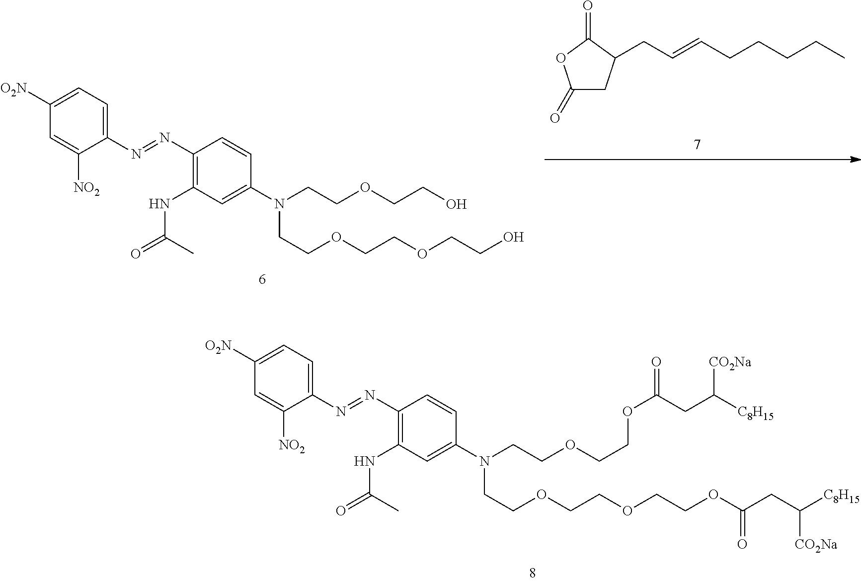 Figure US09834682-20171205-C00044