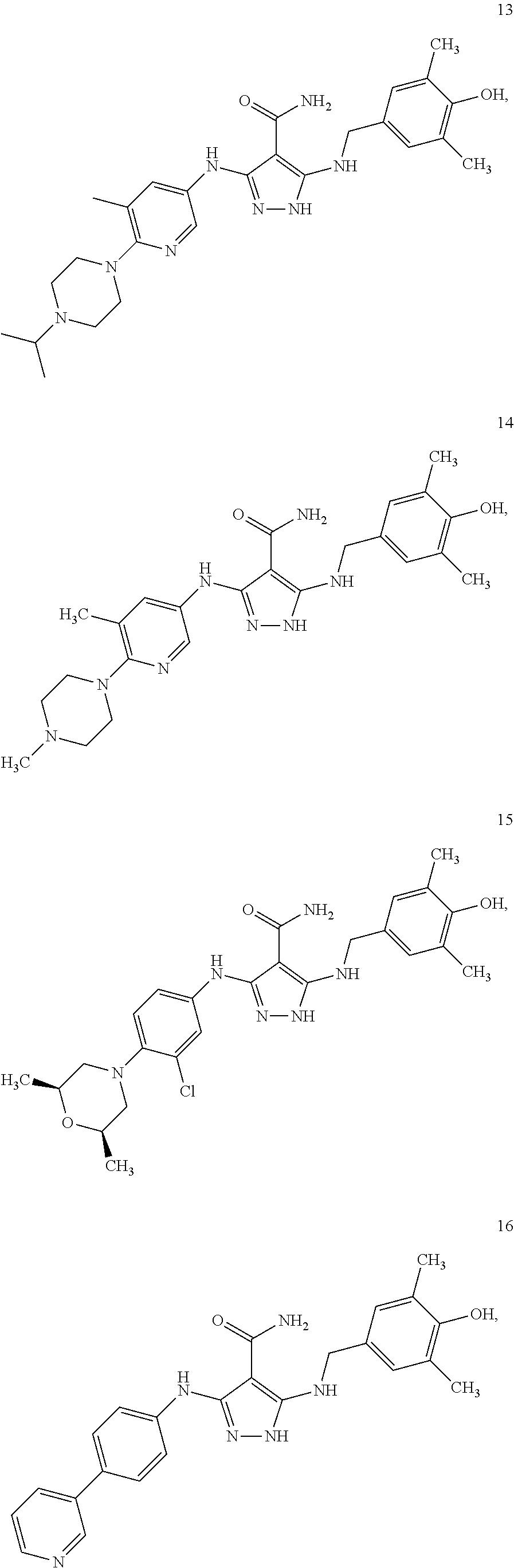 Figure US09730914-20170815-C00234
