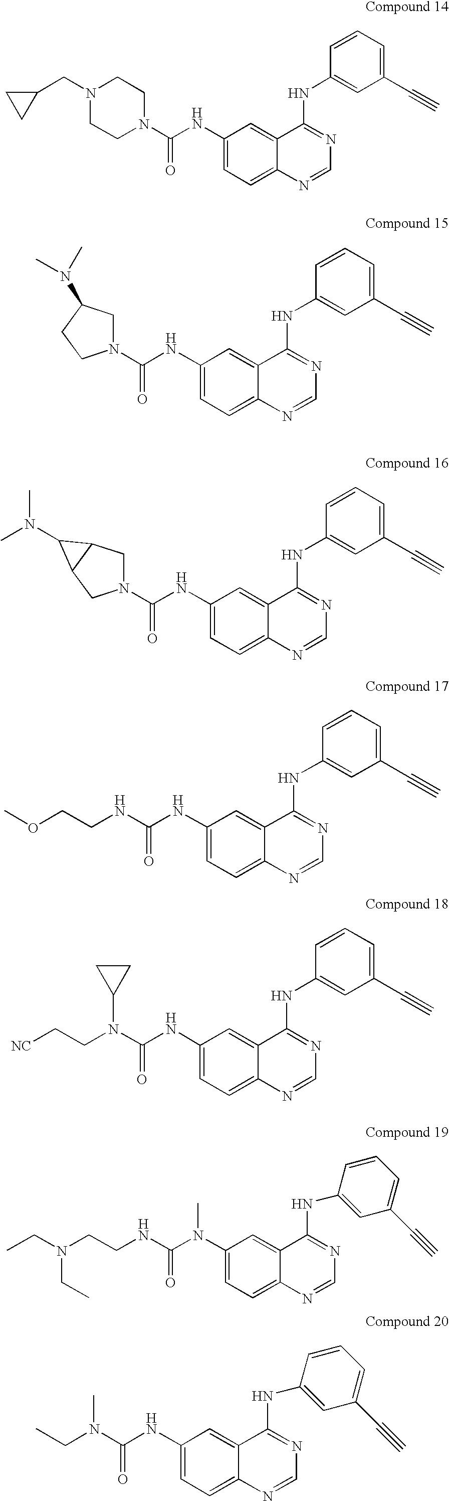 Figure US08426430-20130423-C00012