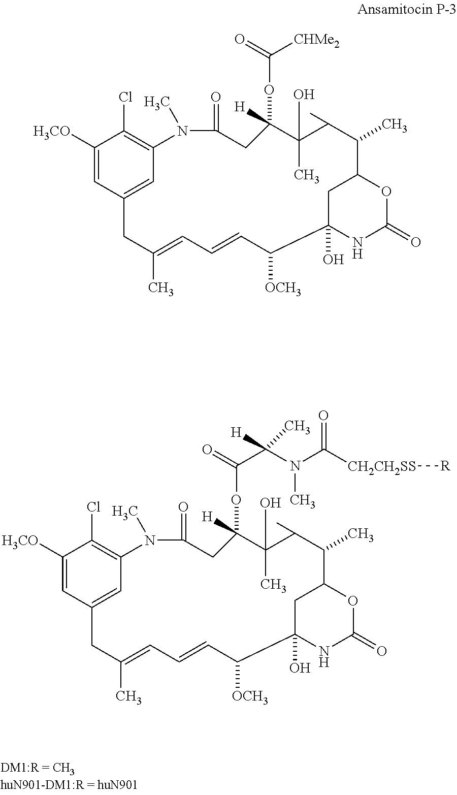 Figure USRE043899-20130101-C00007