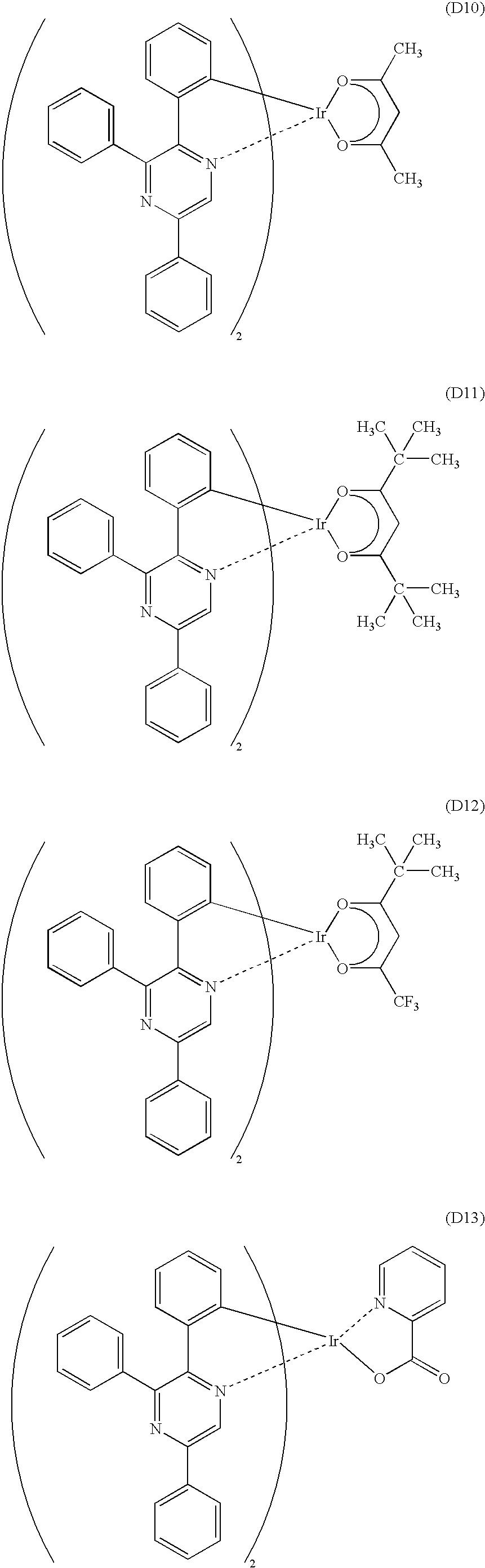 Figure US20100059741A1-20100311-C00009