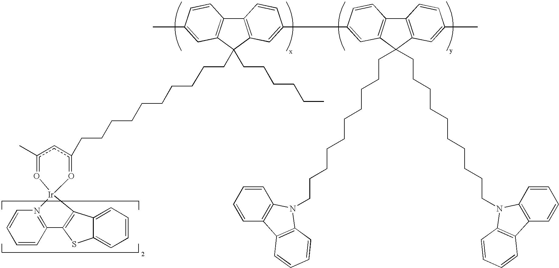 Figure US20040260047A1-20041223-C00017