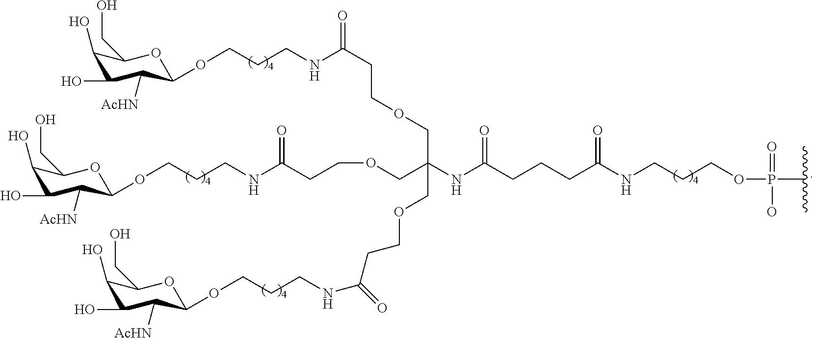Figure US09932580-20180403-C00082