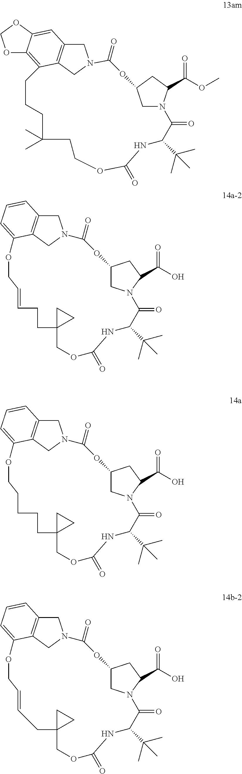 Figure US08962810-20150224-C00144