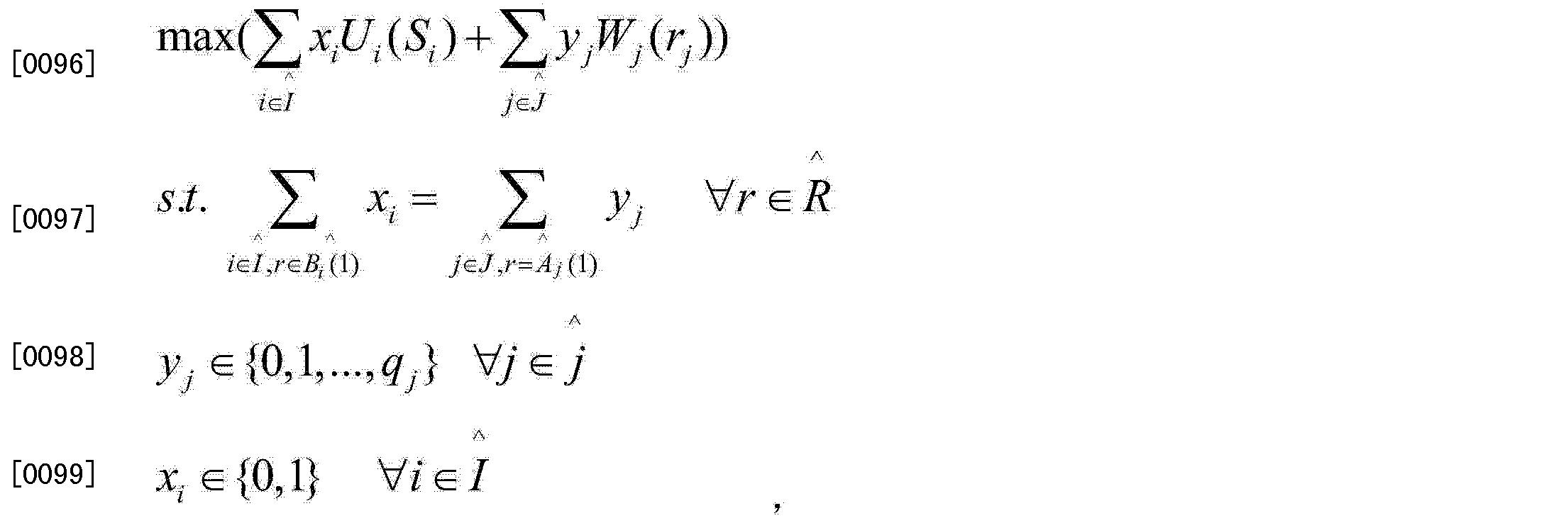 Figure CN103886499AD00151