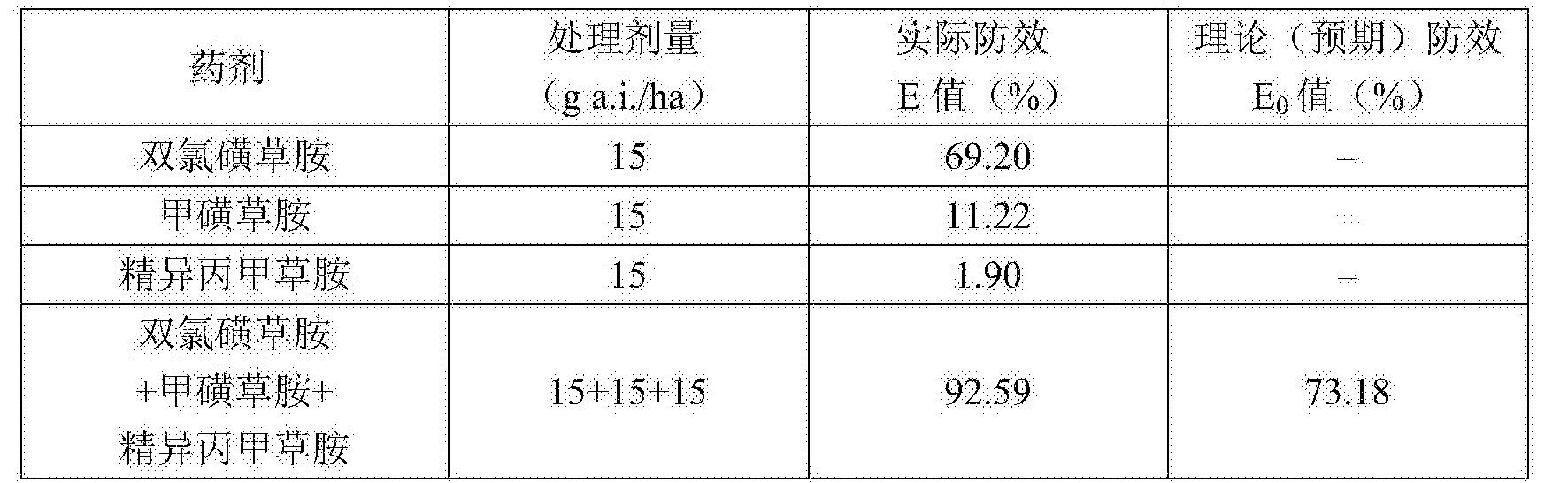 Figure CN108651491AD00093
