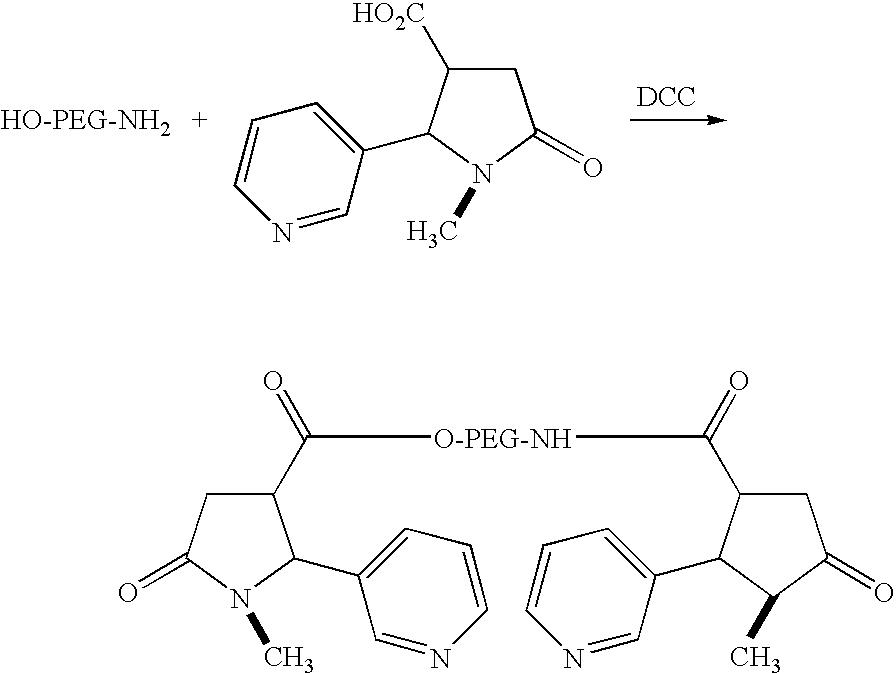 Figure US08277812-20121002-C00001