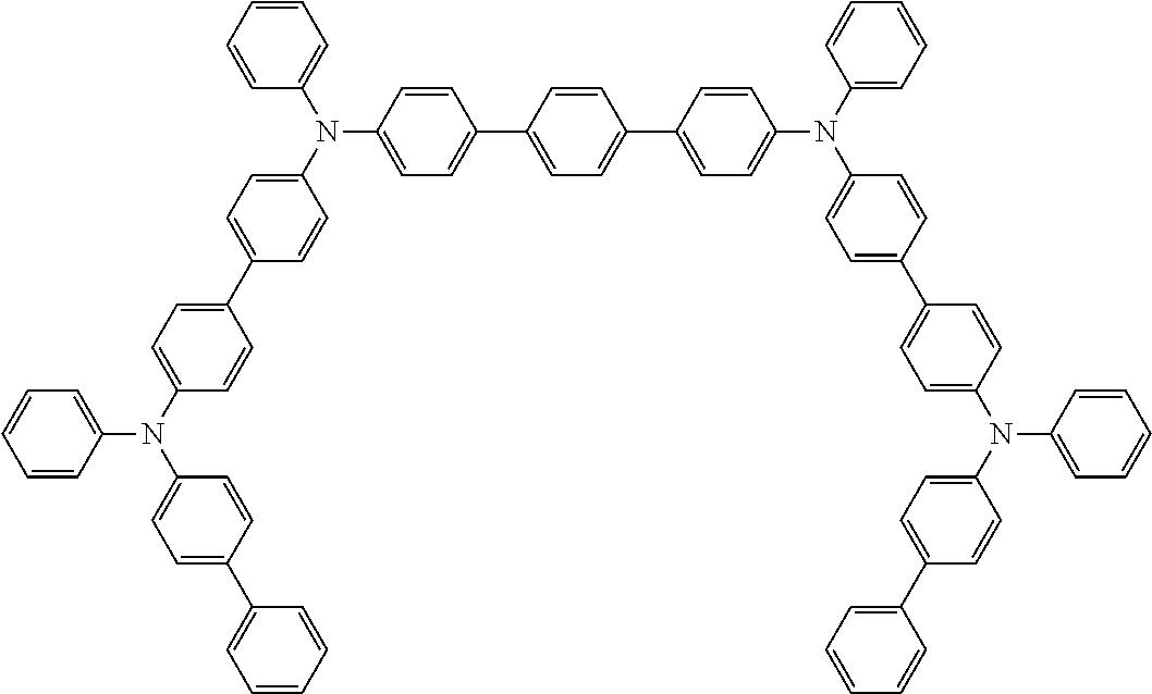 Figure US09871214-20180116-C00092