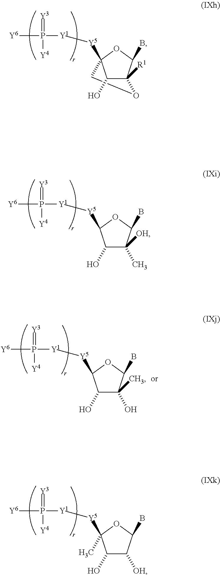 Figure US09428535-20160830-C00030