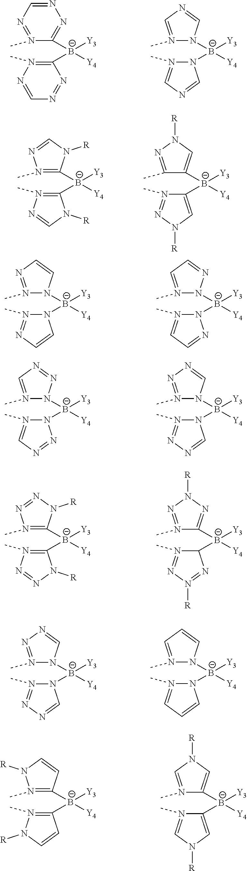 Figure US09773986-20170926-C00271