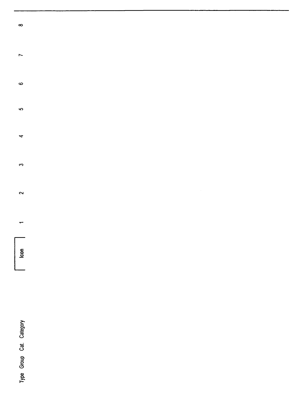 Figure US20050153263A1-20050714-P00278