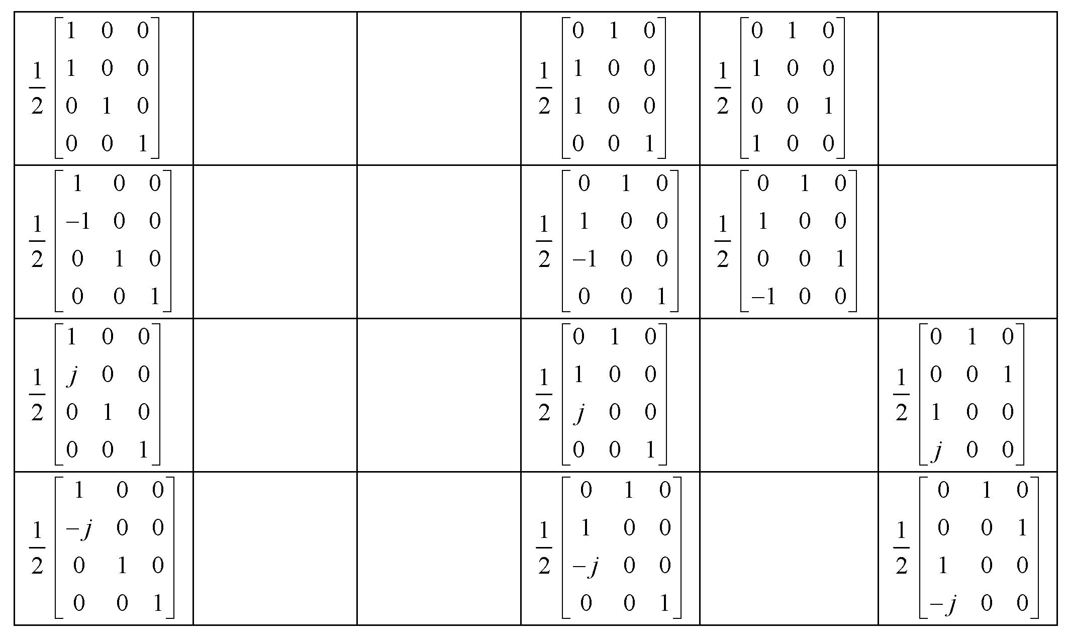 Figure 112010009825391-pat00576